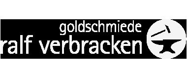Goldschmiede-Verbracken